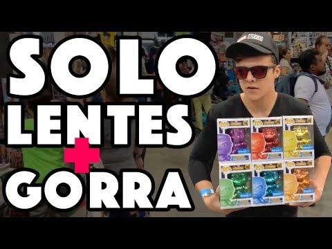 PROBANDO EL MODO CIVIL INFILTRADO DE LOS AVENGERS / NAVY