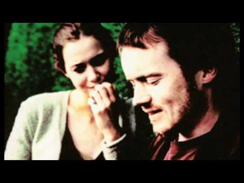 Volcano Live @ Union Chapel by Damien Rice and Lisa Hannigan