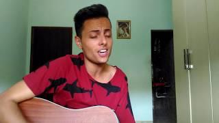 João Neto e Frederico - Rapariga Não part. Simone e Simaria ( cover Vitor Leite)