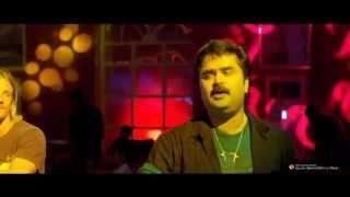 Ezhu Sundara Rathrikal - Ennomale Nin kannile song from The Dolphins Malayalam Movie