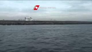 video www.aostaoggi.it La salvaguardia degli stock ittici, la tutela del consumatore ed il rispetto delle norme sulla commercializzazione dei prodotti della...