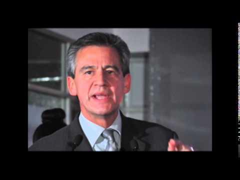 Manifestaciones no han afectado inversiones en Guanajuato: SDES