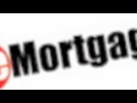 0 emortgages.com