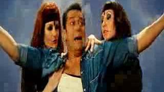 character dheela hai 3gp video song download ready 2011 3gp video songs mobighar com