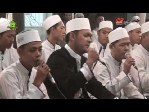 Babul Musthofa - Wulidal Huda (Baru)