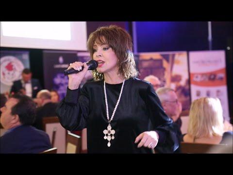 Skrót Relacji Z Gali Osobowości I Sukcesy Warmii I Mazur Roku 2016 W Mikołajkach