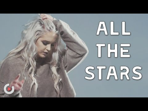 Kendrick Lamar, SZA - All The Stars | Cover by Macy Kate MP3