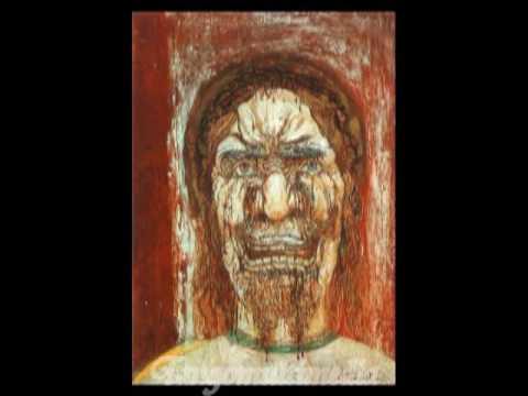 Carlos Gardel - Cicatrices