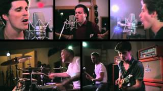 Download Lagu NSYNC - Bye Bye Bye (Our Last Night cover ft. Cody Carson of Set It Off) Gratis STAFABAND