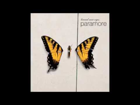 Paramore – Now Mp3 Download - MP3GOO