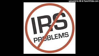 Messing With Telemarketers - IRS Scam