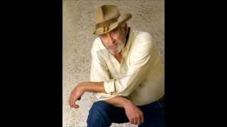 Watch Don Williams You