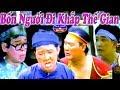 download Cai Luong Hai: Bon Nguoi Di Khap The Gian