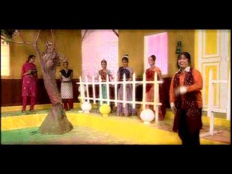 Khele Phagunwa Mein Holi Full Song Maston Ki Toli