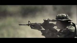 Call of Duty_ Modern Warfare 3 -- Find Makarov_ Operation Kingfish