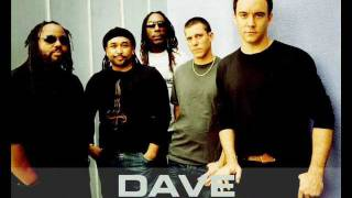 Watch Dave Matthews Band Tripping Billies video