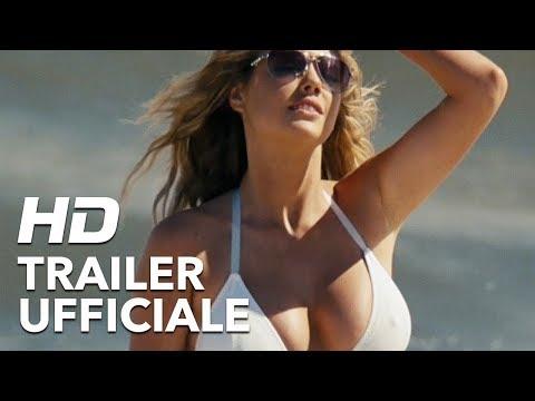 Tutte contro lui - The Other Woman   Trailer Ufficiale [HD]