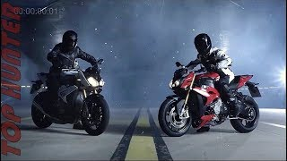TOP UPCOMING BIKES 2019 in INDIA