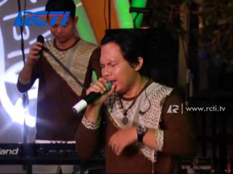 Wali  abatasa - Syiar Akbar Ramadan 30 Juni 2014 1 video