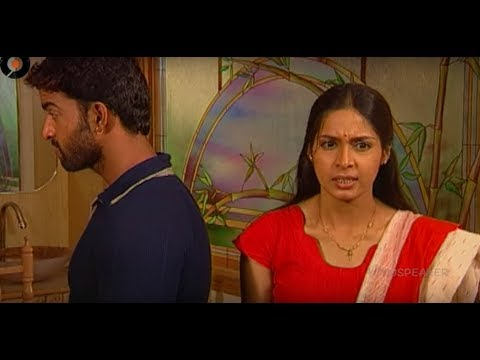 Episode 439 | Chakravakam Telugu Daily Serial