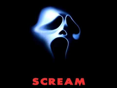 Scream 4 Theme Song http://article.wn.com/view/2011/04/16/Scream_4_Ghostface_returns_with_a_bloody_vengeance/