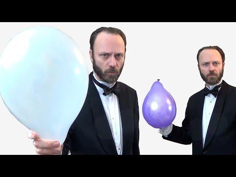 Balloon hack