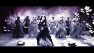 Shahid & Rani~I Just Wanna Dance