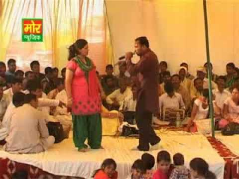 5 Khasam Tu Ak Bir,haryanvi Video Ragni,mormusic,haryanvi Video Ragni Music,haryanvi Video Ragni video