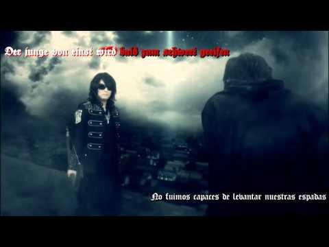 Misc Unsigned Bands - Linked Horizon - Guren No Yumiya