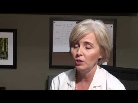 Breast Cancer | What to Expect during a Mammogram | Woman's Hospital -- Baton Rouge, La.