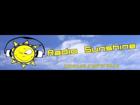 Musica italiana in radio (frammento del programma)....eccomi!