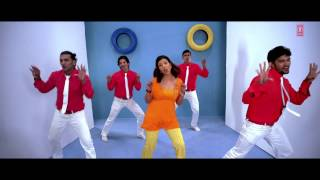 'Crazy Cukkad' Video Song