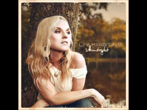 Liv Kristine - Versified Harmonies