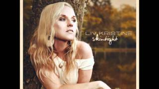 Watch Liv Kristine Versified Harmonies video