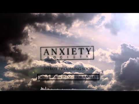 "AnXiety Society - ""Oklahomies"" preview *NEW*"