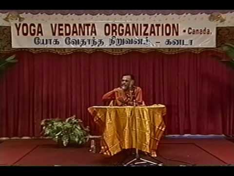 Bhagavad Gita In Tamil - 24 of 64 (www.cyvo.org)