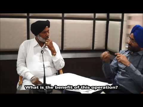 What is HbA1C (Average Blood Sugar)||MGB||Diabetes Control surgery|Weight Loss Surgery