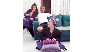 Yeni Zurna Akımı - Uuuuuuu üğuuuu