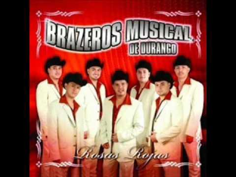 El Muneco Brazeros Musical