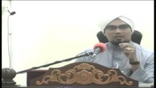 Pseudo Hadis - Hadis Palsu dan Lemah Siri 12 [Nazrul Nasir] Fadilat Surah al-Qadr