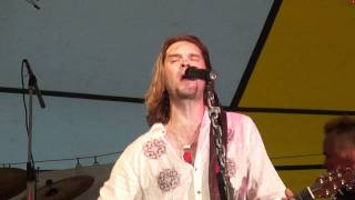 Watch Bo Bice Take The Country Outta Me video