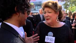 Margo Martindale - The Americans/Justified/The Millers