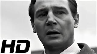 Schindler 39 S List Theme John Williams Itzhak Perlman