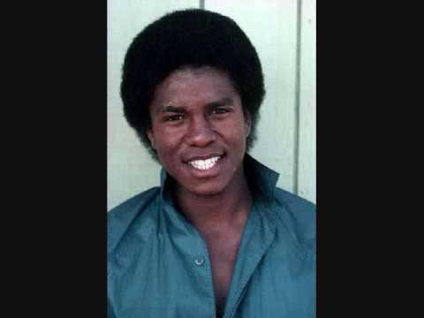 Jermaine Jackson - Secrets