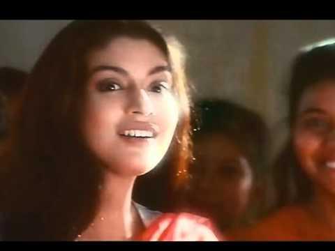 Chura Lo Na Dil Mera Full Song (HD) With Lyrics - Kareeb