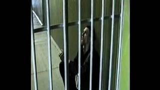Аркадий Кобяков - Мрак, холод / Arkadiy Kobyakov - Mrak, xolod
