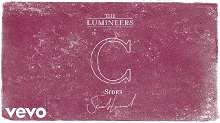 The Lumineers Scotland Official Audio