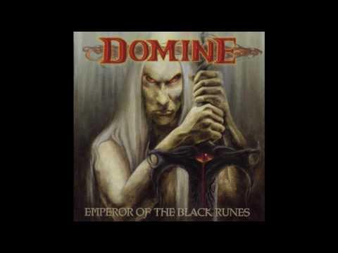 Domine - Icarus Ascending