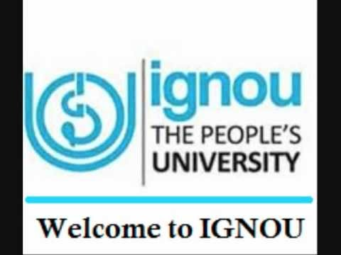 ignou history study materials free download