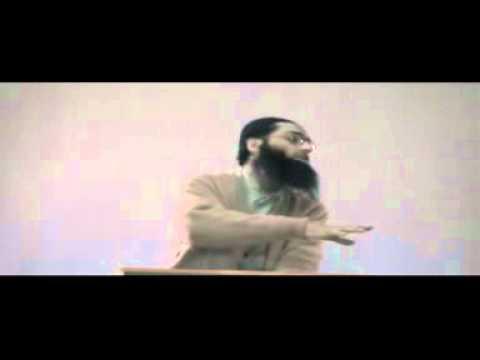 Ashiq sahab masjid i taqwa sopore [WASEELA KE SHRE HASEYAT in light of Quran +sunnah and salaf part9